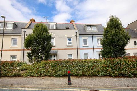 2 bedroom apartment for sale - Kings Quarter, Orme Road, Worthing.