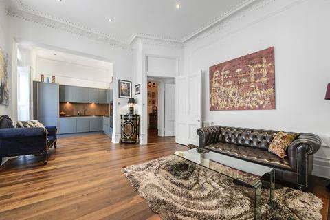 2 bedroom flat for sale - Queen's Gate Place, London. SW7