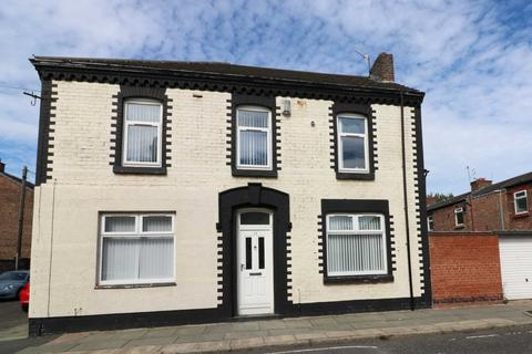 3 bedroom terraced house for sale - Canterbury Street, Garston. L19