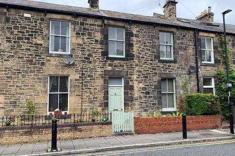 2 bedroom terraced house for sale - Causey Street, Gosforth, NE3