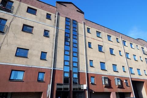 2 bedroom flat to rent - 59 Fairley Street, Ibrox, Glasgow, G51 2SN