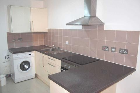 1 bedroom apartment to rent - Buckingham Place, High Wycombe