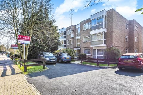 2 bedroom flat for sale - Westmoreland Road, Bromley