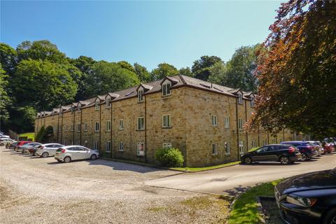 2 bedroom apartment for sale - Springwood Hall, Oldham Road, Ashton-under-Lyne, Greater Manchester, OL7