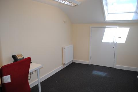 Property to rent - Icon Offices, Chadwell Heath
