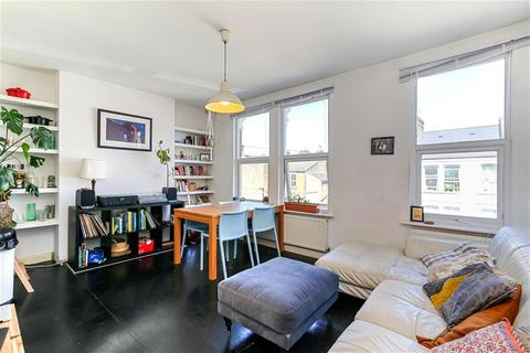 2 bedroom flat for sale - Southwell Road, London, SE5 9PG