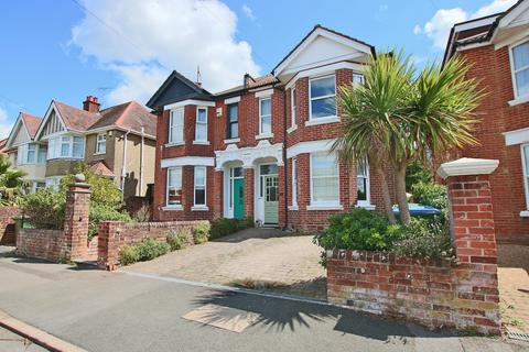 4 bedroom semi-detached house for sale - Shirley, Southampton