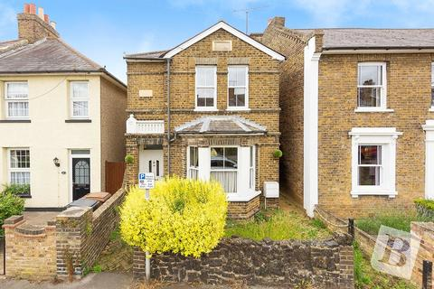 3 bedroom detached house for sale - Mildmay Road, Chelmsford, Essex, CM2