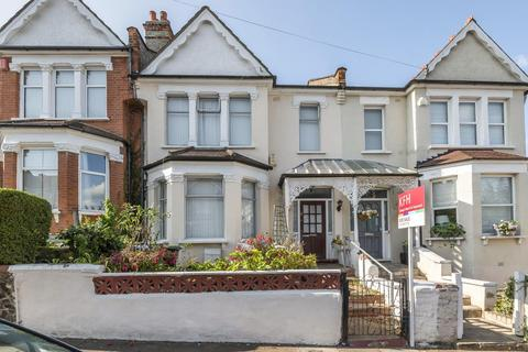 3 bedroom terraced house for sale - Wakefield Road, Bounds Green