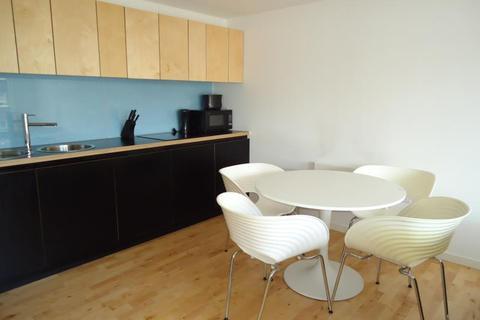 2 bedroom apartment to rent - Saxton, LS9 8FW