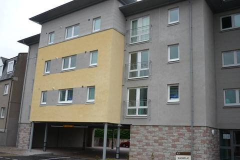 3 bedroom flat to rent - Ashgrove Road, Ashgrove, Aberdeen, AB253AD