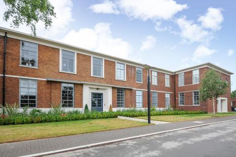 1 bedroom flat for sale - Garden Quarter,  Bicester,  Oxfordshire,  OX27