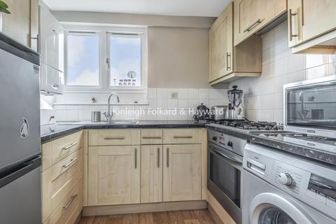 1 bedroom apartment to rent - Parkhill Road Belsize Park NW3