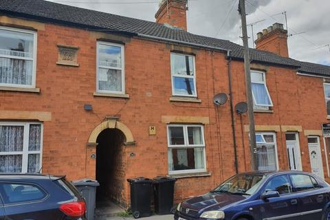 2 bedroom terraced house to rent - Victoria Street, , Grantham, NG31 7BW