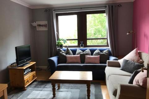 2 bedroom flat to rent - 42 Canal Place, Aberdeen, AB24 3HG