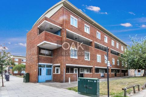 2 bedroom flat for sale - Northumberland Grove, Tottenham N17