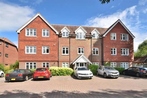 2 bedroom apartment for sale - Bonehurst Road, Horley, Surrey