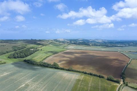 Farm for sale - Heasley and Arreton Manor Farm, Arreton, Newport, PO30
