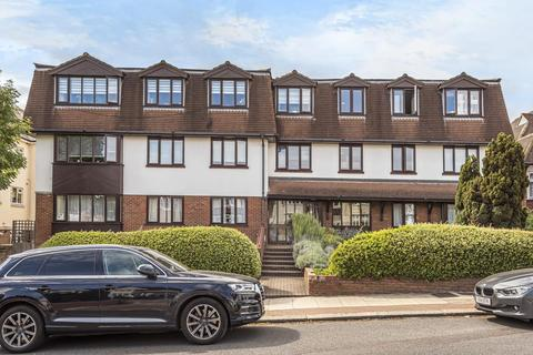 3 bedroom flat for sale - Nether Street, North Finchley