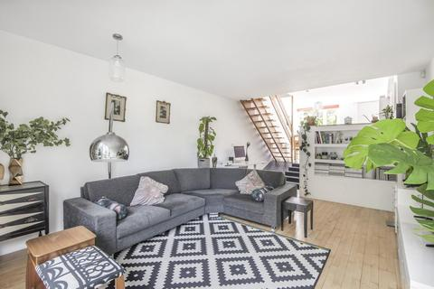 2 bedroom flat for sale - Crescent Road, Crouch End