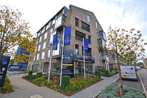 2 bedroom apartment for sale - The Caldwell Building, 10 Lime Avenue, Trumpington, Cambridge, CB2