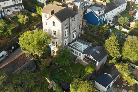 7 bedroom semi-detached house for sale - Mount View, 53 Overland Road, Mumbles, Swansea, SA3 4EU