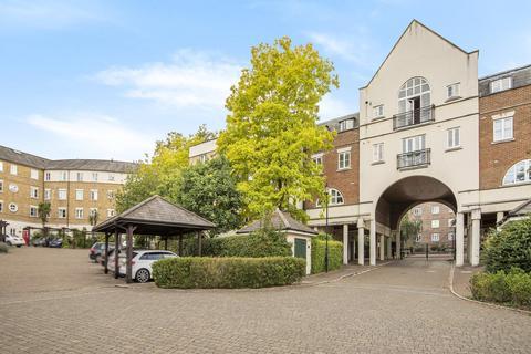 2 bedroom flat for sale - Herbert Mews, Brixton