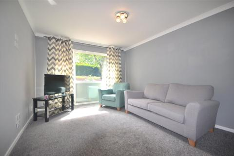 2 bedroom apartment to rent - Sunniside