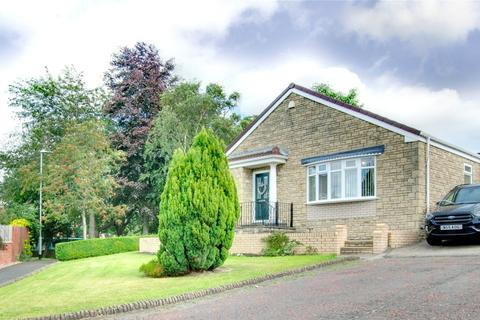 3 bedroom bungalow for sale - Whickham