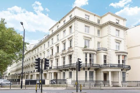 1 bedroom flat - Westbourne Terrace,  W2,  W2