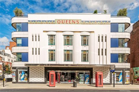 1 bedroom flat to rent - Queensway, London, W2