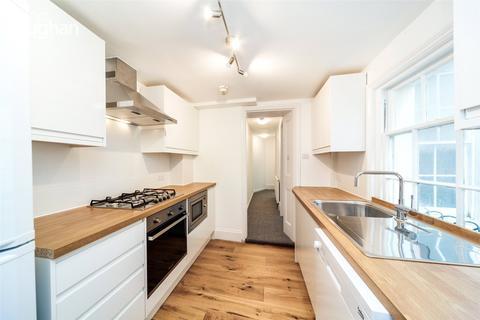 1 bedroom apartment to rent - Norfolk Square, Brighton, East Sussex, BN1