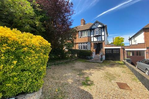 3 bedroom semi-detached house for sale - Botley, Oxford, OX2