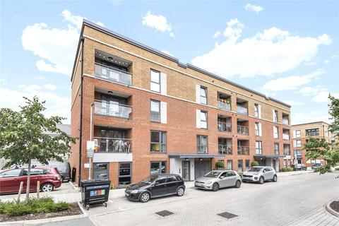 2 bedroom apartment - Burgundy Court, 31 Arla Place, Ruislip, Middlesex, HA4