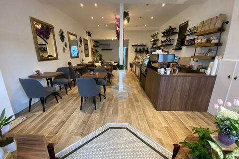 Restaurant to rent - Crouch End Hill, Crouch End N8