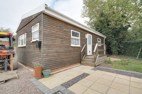 2 bedroom mobile home to rent - Windcatch Close, Spalding PE12