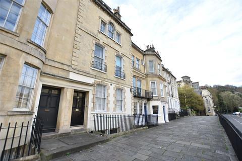 2 bedroom apartment for sale - Vineyards, BATH, Somerset, BA1