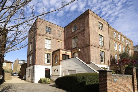 2 bedroom flat for sale - Lancaster Mews, Wandsworth, SW18