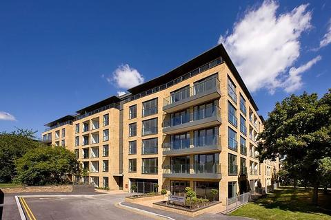 1 bedroom apartment to rent - St Williams Court, 1 Gifford Street, King's Cross, London, N1