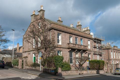 3 bedroom flat to rent - Robert Street, Stonehaven AB39