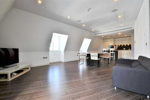 3 bedroom apartment - Marconi House, 335 Strand, London, WC2R