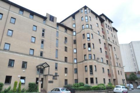 2 bedroom flat to rent - 3 Parsonage Square, Merchant City, Glasgow,  , G4 0TA