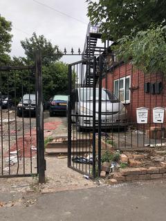 2 bedroom flat to rent - Bridge Road, Saltley, Birmingham B8