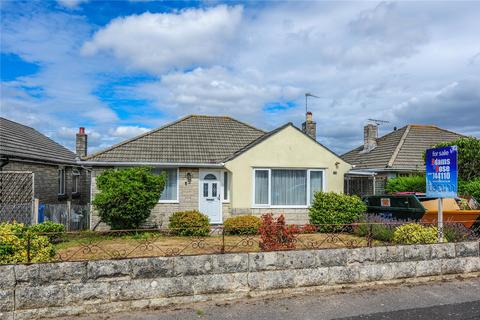2 bedroom bungalow for sale - Corbiere Avenue, Alderney, Poole, Dorset, BH12