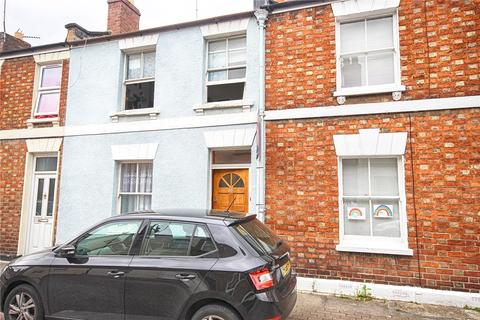 2 bedroom terraced house for sale - Bloomsbury Street, Cheltenham, Gloucestershire, GL51