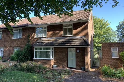 3 bedroom semi-detached house to rent - Lammas Way, Letchworth Garden City, SG6