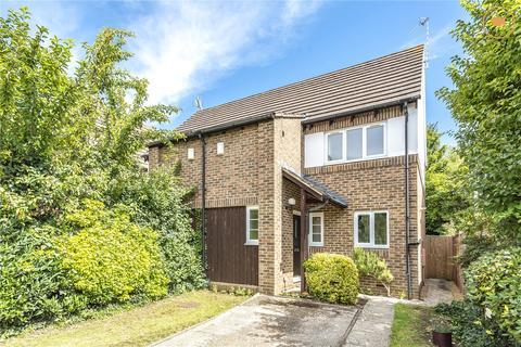 3 bedroom semi-detached house for sale - Doris Field Close, Headington, Oxford, OX3