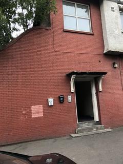 1 bedroom flat to rent - Bridge Road, Saltley, Birmingham B8