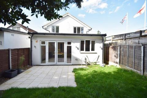 3 bedroom detached house for sale - Faraday Road, Slough, SL2