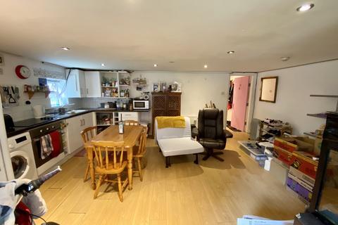 2 bedroom flat to rent - Mayfield Road, Manchester M16 8EU, M16 8EU